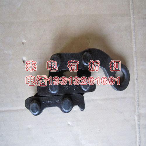 供应150-300钢铝导线卡线器蛙式紧线器德式铁路电气化紧线器