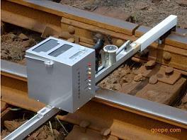 供应厂家优质数显钢轨水平尺欢迎来电选购