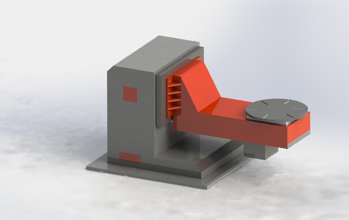 供应凯沃智造波峰焊流水线电线焊接工具二氧化碳焊接工业机器人技术培训