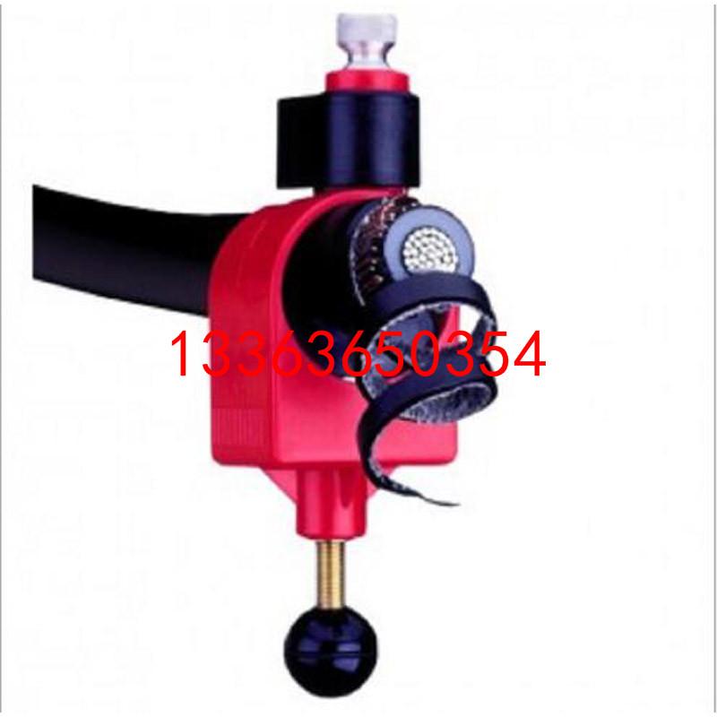 供应意大利Intercable套筒式电缆外被剥皮器MSU套装AE6210