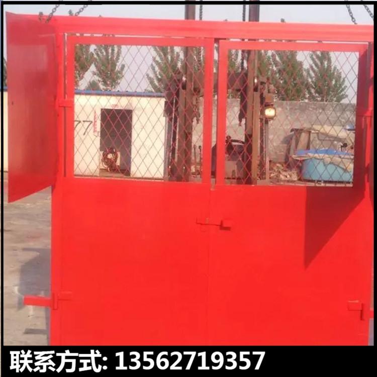 供应1.4*1.8防火栅栏门变电所防火栅栏门防火通风栅栏门