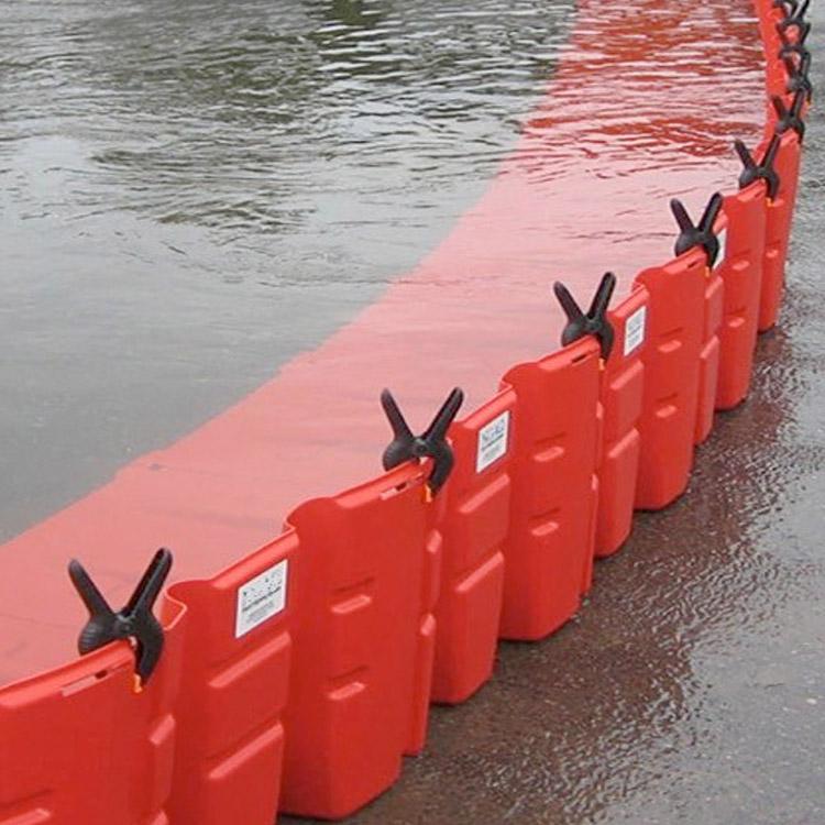 供应地下铝合金闸挡水板防洪板挡板配电室防汛车库